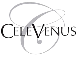 Celevenus Aesthetic & Wellness Clinic