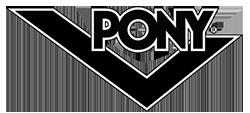PONY International