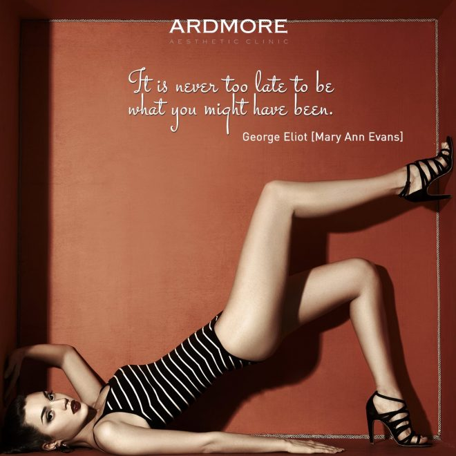 Ardmore Aesthetics Clinic
