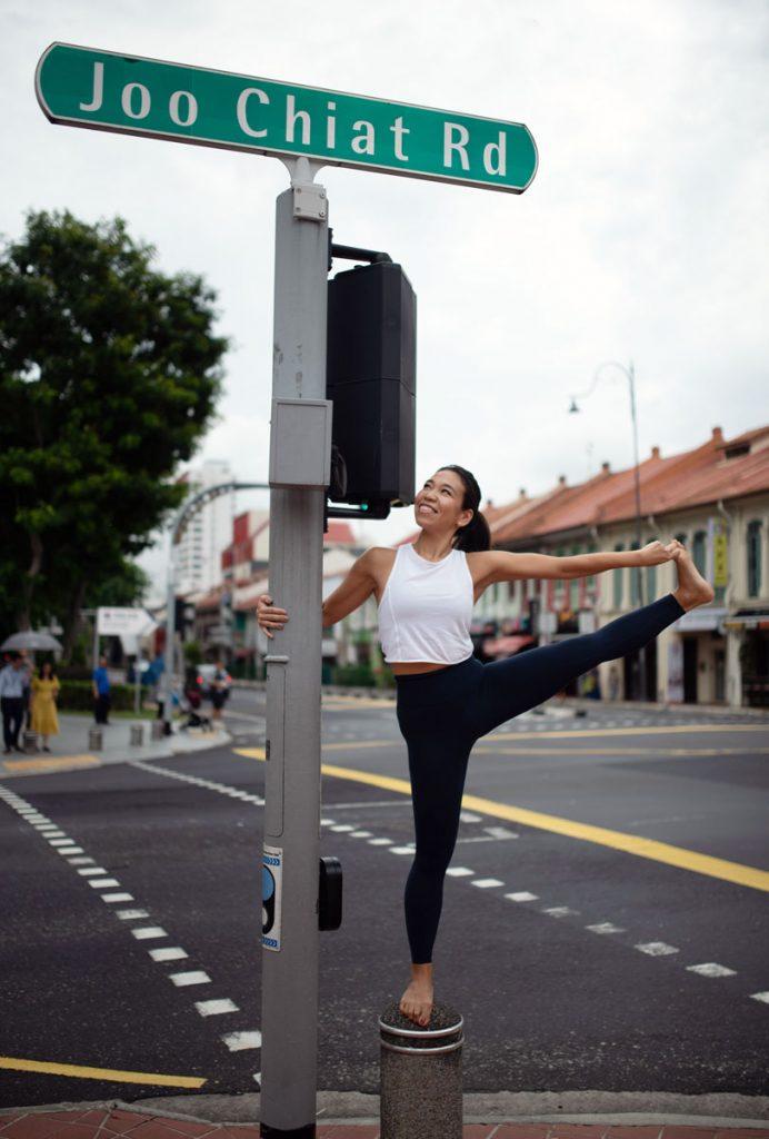 LAVA-Yoga-Singapore